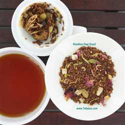 Rooibos Feel Good